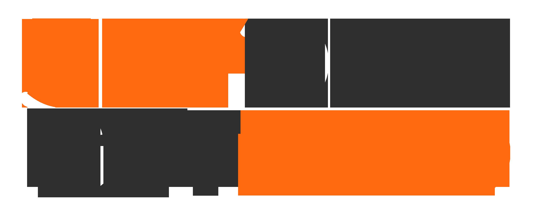 Skydive Gotland - Gotlands Fallskärmsklubb